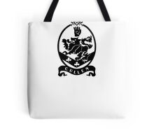 Cullen Family Tote Bag