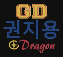 ♥♫Big Bang G-Dragon Cool K-Pop GD Clothing & Cases & Stickers & Bags & Home Decor & Stationary♪♥s♪♥ by Fantabulous