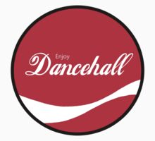 Enjoy Dancehall by ColaBoy