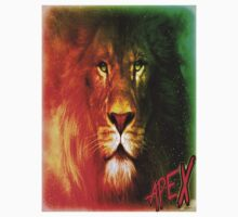 Apex LION by MostDopeStanley