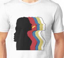 The One True Five Unisex T-Shirt