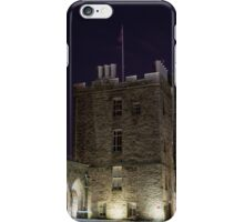 King's College  iPhone Case/Skin
