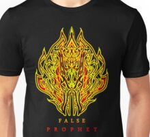TPP: Flareon The False Prophet Unisex T-Shirt
