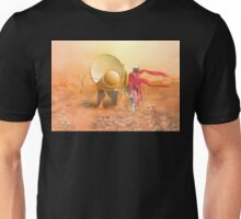 Relics Unisex T-Shirt