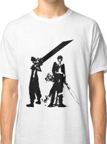 Loving FF# Classic T-Shirt