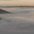 Matlock Mists by James Grant