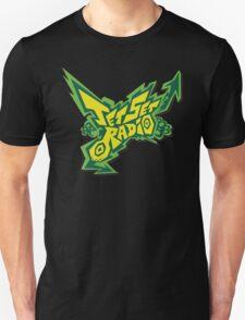 JET SET RADIOOOOOOOOO! Unisex T-Shirt