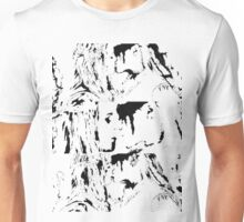 Clexa kiss Unisex T-Shirt