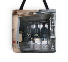 flying-monster collection 013 Tote Bag