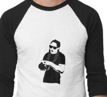 Lil Wayne Men's Baseball ¾ T-Shirt