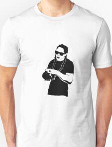 Lil Wayne Unisex T-Shirt