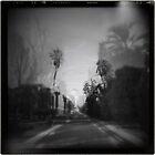 all roads by Jill Auville