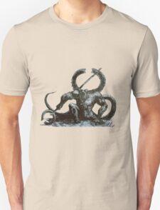 Titanite Demon T-Shirt
