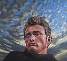 Dean by FrankWermuth