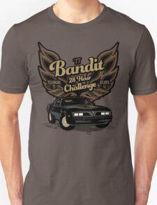 The Bandit T-Shirt
