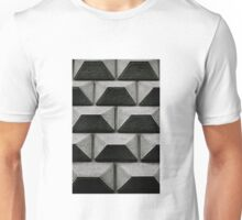 Wall Chess Unisex T-Shirt