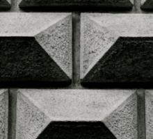 Wall Chess Sticker