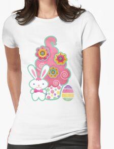 Easter Cupcake T-Shirt