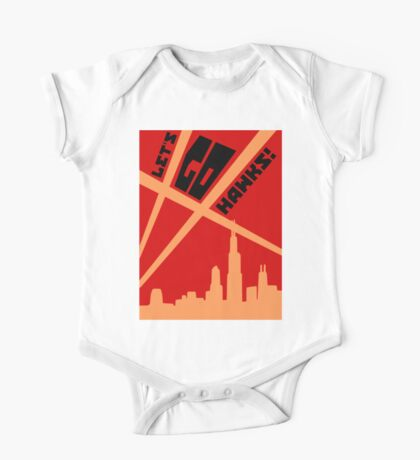 Searchlights Kids Clothes