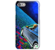 Crazy Space Iphone Case!  iPhone Case/Skin