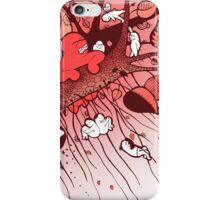 Emolitions  iPhone Case/Skin