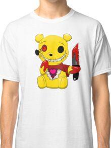 Chibi Winnie the Killer Classic T-Shirt