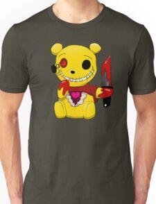 Chibi Winnie the Killer Unisex T-Shirt