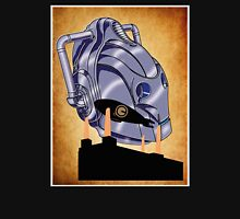 RISE OF THE CYBERMEN  Unisex T-Shirt