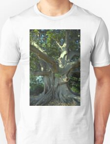 Fig Tree T-Shirt