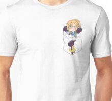Pocket full of Mary Unisex T-Shirt