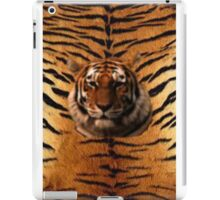 Tiger Cell Phone Cover iPad Case/Skin