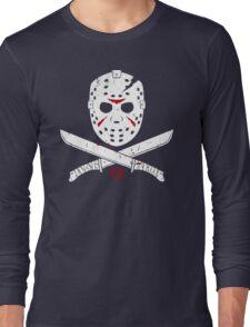 Jolly Voorhees T-Shirt