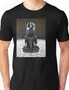 Shiva Yoga Kundalini Immortal Enlightenment Unisex T-Shirt