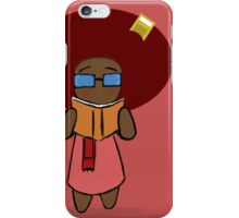 Smart Fro iPhone Case/Skin