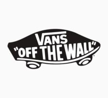 vans off the wall by punkypromises