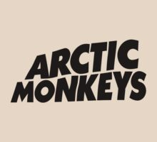 "Arctic Monkeys ""SUCK IT AND SEE"" (White) by PetSoundsLtd"