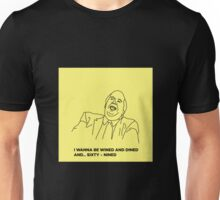 Kevin Malone - The Office US Unisex T-Shirt