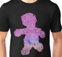 Breaking Bad - Pink Bear Unisex T-Shirt