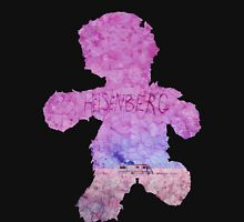 Breaking Bad - Pink Bear Unisex T-Shirt