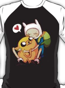 Best Buds T-Shirt