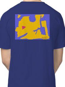 Color Study 5 - 2015.5 Classic T-Shirt