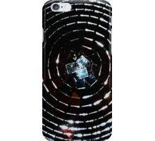 Disco Ball iPhone Case/Skin