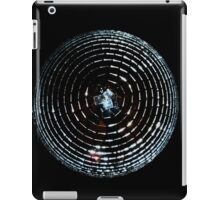 Disco Ball 2 iPad Case/Skin