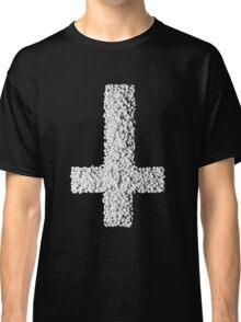 Anticross 2.0 Classic T-Shirt