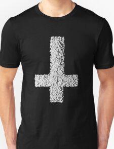 Anticross 2.0 T-Shirt