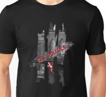 Vikings (New Politics) Unisex T-Shirt