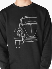SWEATSHIRT BEETLE LEGEND 2016 T-Shirt