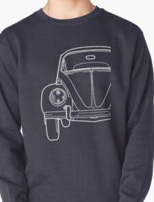 SWEATSHIRT BEETLE LEGEND 2016 T-Shirt