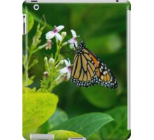 Pure Nectar  iPad Case/Skin