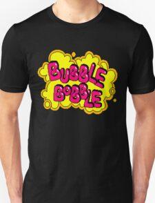BubBob Arcade T-Shirt